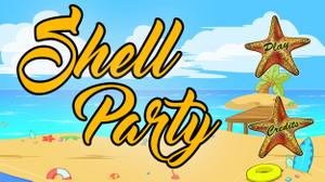 play Shell Party