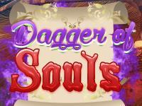 Dagger Of Souls