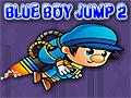 play Blue Boy Jump 2