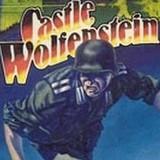 play Castle Wolfenstein