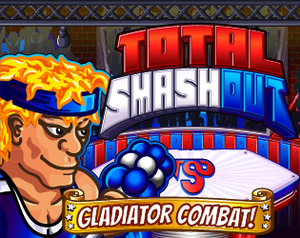 play Total Smashout!