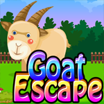 play Goat Escape