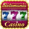 play Slotomania Free Slots Games - Casino Slot Machines