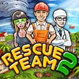 play Rescue Team 2
