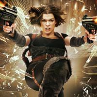 play Resident-Evil-Hidden-Spots