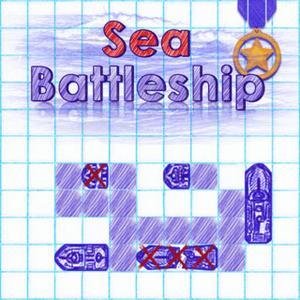 play Sea Battleship