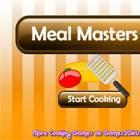 Meal Masters Ii game
