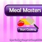 Meal Masters Iii game