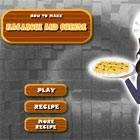 Macaroni And Cheese game