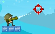 play King Soldiers 4