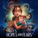 play Emily'S Hopes & Fears