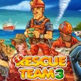 play Rescue Team 3