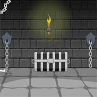 play Escape House Of Ghosts