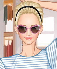 play Crop Tops 2 Dress Up Game