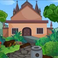 play Holy Church