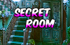 play Escape From Secret Room