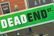 Dead End Street game