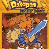 play Dokapon: Monster Hunter
