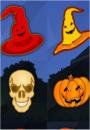 Halloween Hookup game