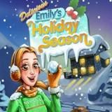play Emily'S Holiday Season