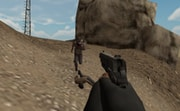 play Afghan Survival