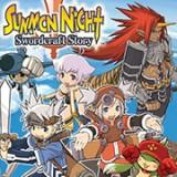 play Summon Night: Swordcraft Story