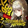 play Fire Emblem Heroes