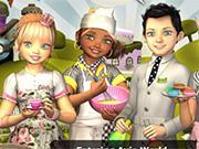 play Avie Pocket Birthday H5