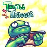 play Turtle Trigger