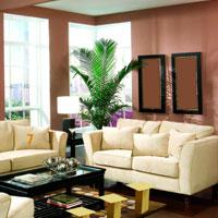 play Indoor Plants House Escape