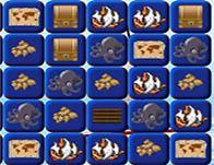 Oceania game