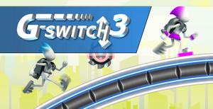 G-Switch 3 game