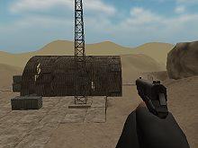 play Afghan Survival