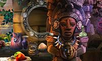 play Hidden Empire