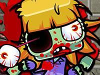 play Zombie Crisis