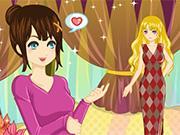 play Fashion Designer H5