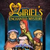 play Miriel'S Enchanted Mystery