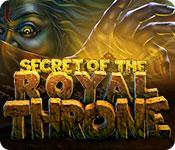 play Secret Of The Royal Throne