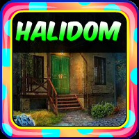 play Escape From Halidom