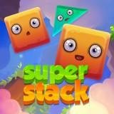 play Super Stack