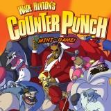 play Wade Hixton'S Counter Punch