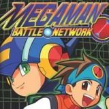play Mega Man Battle Network