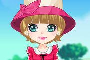 play My Cute Dolls