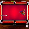 play Lucky Cue 8 Ball Billiard