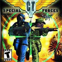 play Ct Special Forces