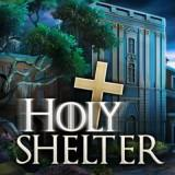 play Holy Shelter