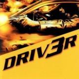 play Driv3R