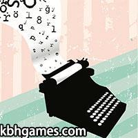 play Writer Man 4