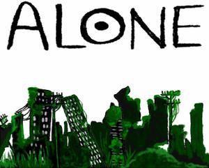 play Alone V.1.1