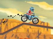 play X-Trial Racing
